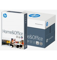 HP Home & Office А4 500л 80г/м2 (CHP150)