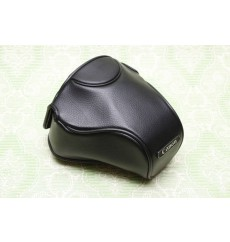 Сумка Canon Semi-hard case EH-13L (2280A008)