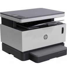 HP Neverstop Laser 1200w (4RY26A)