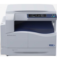 Xerox WorkCentre 5019 (5019V_B)