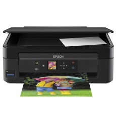 Epson Expression Home XP-342 (C11CF31401)