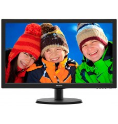 Philips 21,5 223V5LSB2/10
