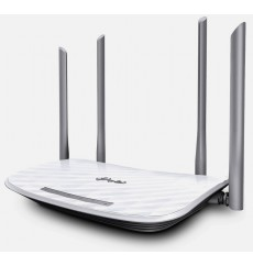 Маршрутизатор TP-Link AC1200 (Archer C5 V4)