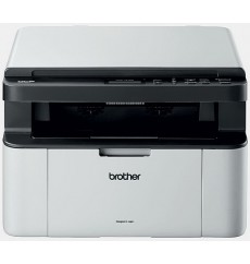 Brother DCP-1510E (LEH569001)