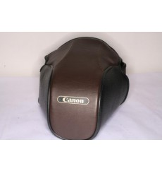 Сумка Canon Semi-hard case EH-9L (2273A001)