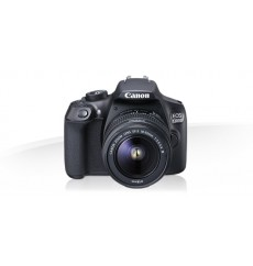 Canon EOS 1300D kit EF-S 18-55 IS II (1160C036)