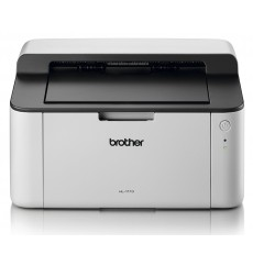 Brother HL-1110E (HL1110R1, HL1110EYJ1)