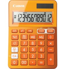 Canon LS-123K Orange (9490B004AA) Оранжевый