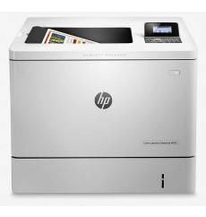 HP Color LaserJet Enterprise M553dn (B5L25A) Официальная гарантия!