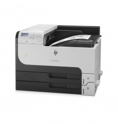 HP LaserJet Enterprise 700 M712dn (CF236A)