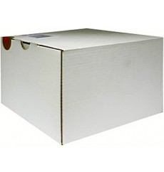 Фотобумага суперглянец Lomond Super Glossy Premium Photo Paper, 10х15 см, 270 г/м2, 500 листов (1106103)