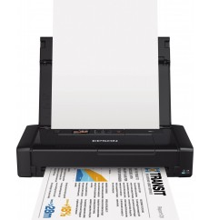 Epson WorkForce WF-100W (C11CE05403)