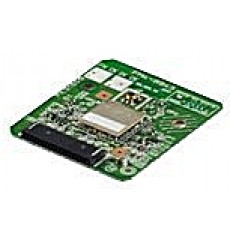 Сетевой WI-FI адаптер CANON Wireless LAN Board C1 для копиров Canon imageRUNNER 1133, 1133A, 1133IF (5144B001)